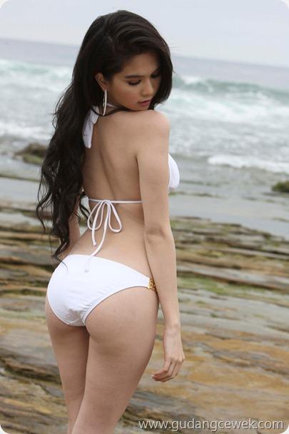 Image Result For Cewe Montok Sexy Sekali