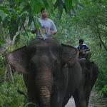 Тайланд 18.05.2012 4-43-36.jpg