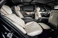 2014-Mercedes-S-Class-39.jpg