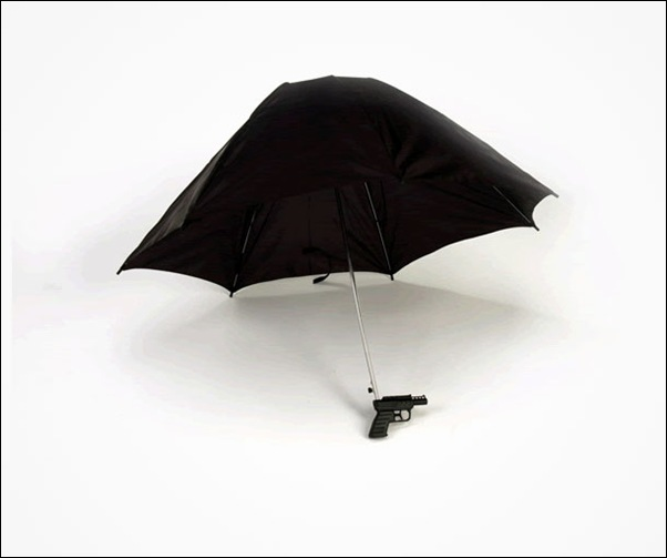 creative-umbrellas-8-1