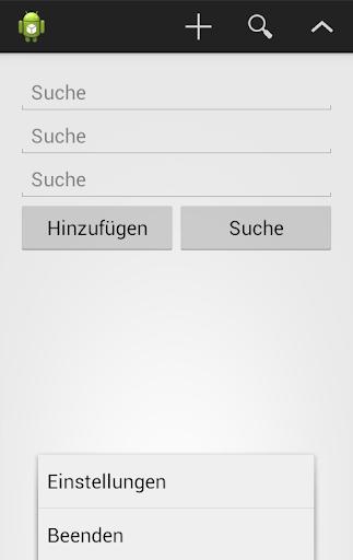 【免費書籍App】DBpedia Crawler Beta1-APP點子