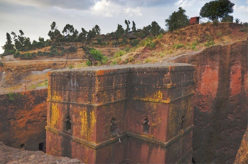 churches-lalibela-6