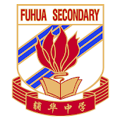 Fuhua Secondary School