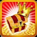 ล่าสมบัติพระราชา Castle Gun icon
