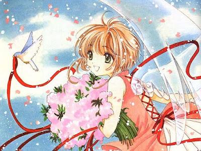 Thủ Lĩnh Thẻ Bài - Cardcaptor Sakura VietSub