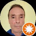 Immagine del profilo di Patrizio Durante
