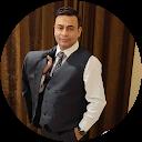 Prince Sethi