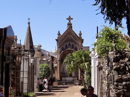 20. Cimitir La Recoleta.JPG