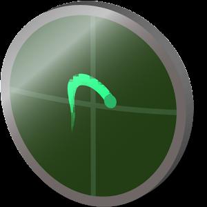 Car acceleration sensor Pro