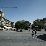 66 - Plaza Mayor.JPG
