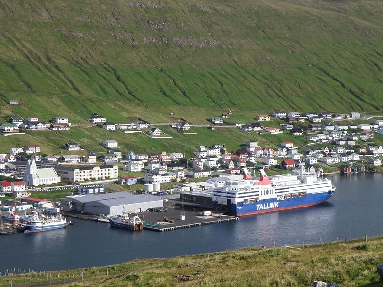 faroe-islands-15-790