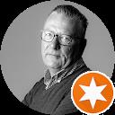 Image Google de Arnaud Debruyne