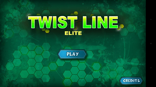 TwistLine Elite