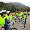Biciclettata_Torbole_2014_26.jpg