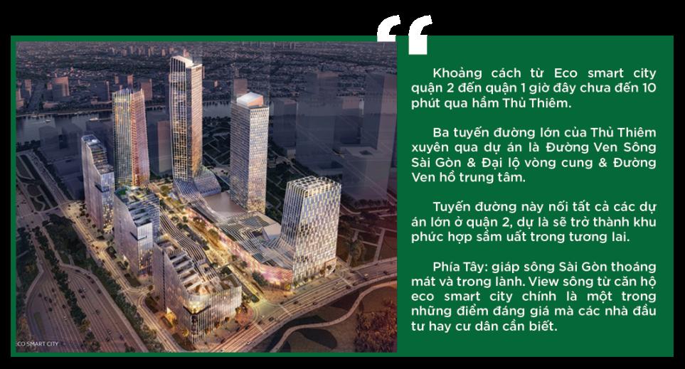 du-an-eco-smarl-city-quan-2