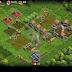 [update] Cara bermain DomiNations