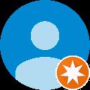 Immagine del profilo di mauro mauro