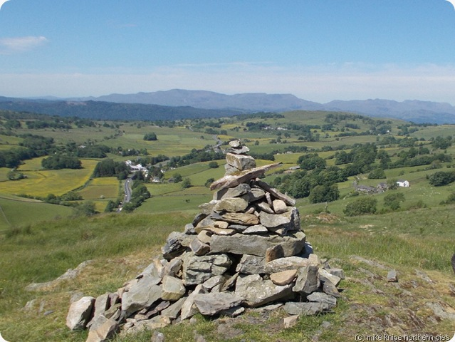 reston scar view of ings