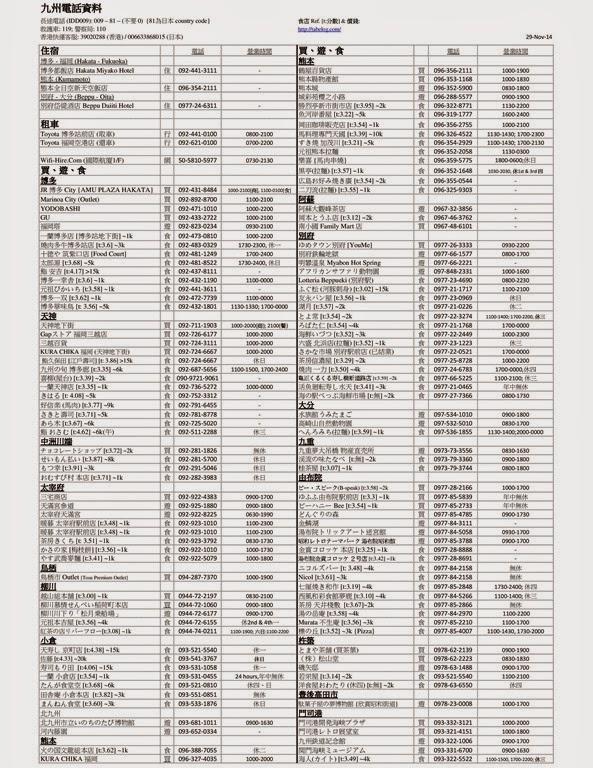 九州電話表-page-001