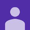 Tanya Kancheva