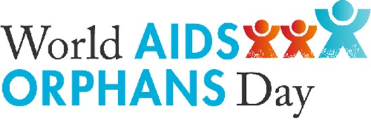 world aids orphans day