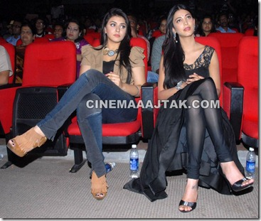 Shruthi-Hassan-Navadeep-and-many-moreHansika-Oh-My-Friend-Movie-Audio-launch-event-images-50