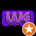 Image Google de Welkiki BDC