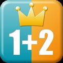 Mental Arithmetic Log Free icon