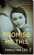 Promise-Me-This_Cover10