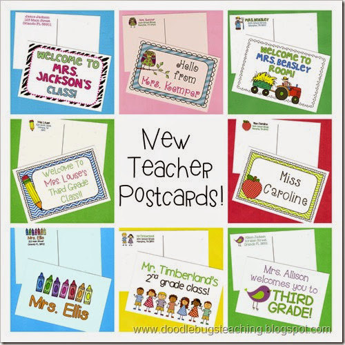 teacherpostcards2