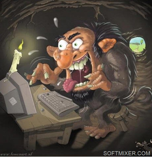 aa-internet-troll-good-illustration