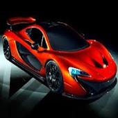 Automobile APP