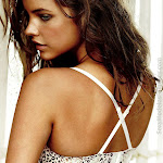 Barbara Palvin Sexy Fotos Lencería Victoria's Secret Foto 78