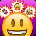 Guess that Emoji icon