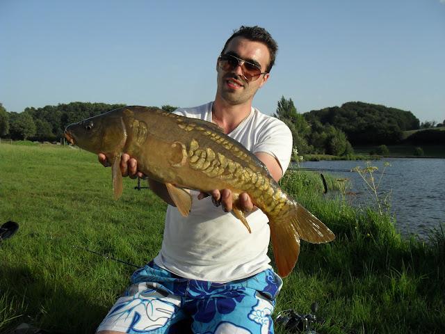 Lac du tolerme photo #1357