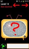 Screenshot of The TV Music Quiz FREE