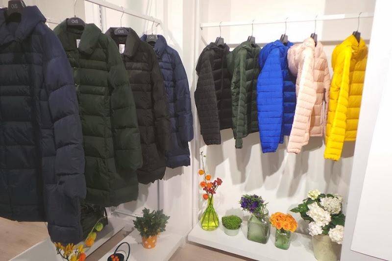 piumini GruppoCoin, progetto f4yg con alberto Aspesi, outfit, travel, classe e220 mercedes benz, italian fashion bloggers, fashion bloggers, street style, zagufashion, valentina coco, i migliori fashion blogger italian