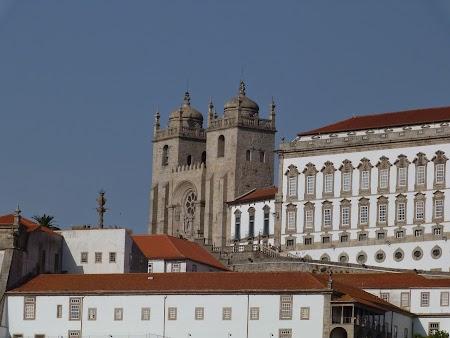 07. Catedrala Porto.JPG