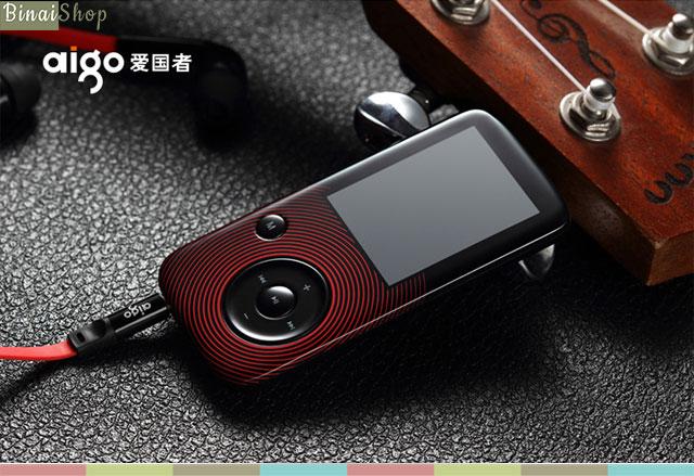 MP3-209