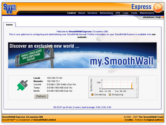 smoothwall control_home_ethernet_profile