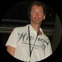 Mariano Tamagnini