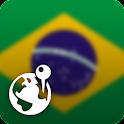 SOS KIT Brazil icon