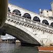 Venezia_2C_120.jpg
