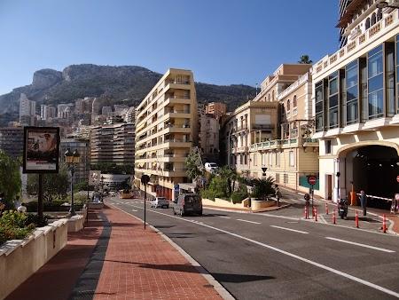 12. Strazile din Monte Carlo.JPG