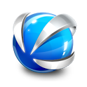 KDrive for Android(オンラインストレージ) icon