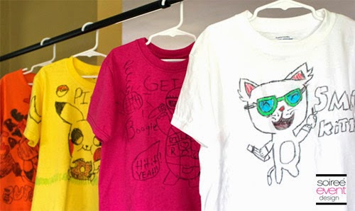 inspiracao-desenhos-infantis-camiseta-2.jpg