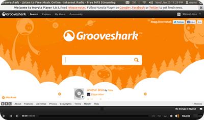 nuvola_grooveshark