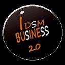 idsm group