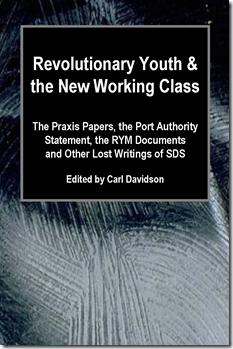 cover-front-revyouth