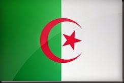 flag-algeria-M